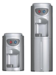 LR - W5D series