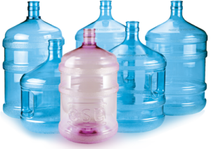 product-watter-bottles1