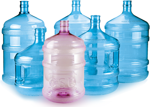 product-watter-bottles1